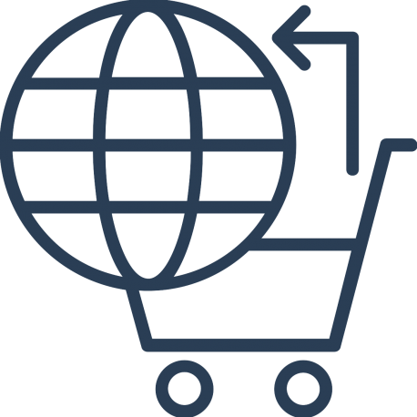 PrestaShop Module Localized Shipping PRO