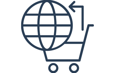 Geo Visitor Shipping Assurance