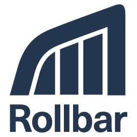 Rollbar Pro - JavaScript and PHP error reporting